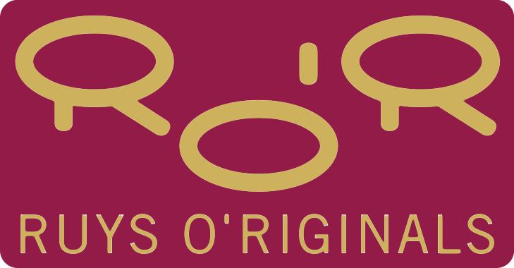 Ruys Originals