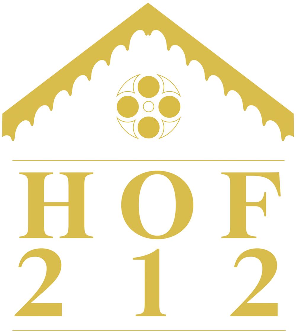 hof212_logo