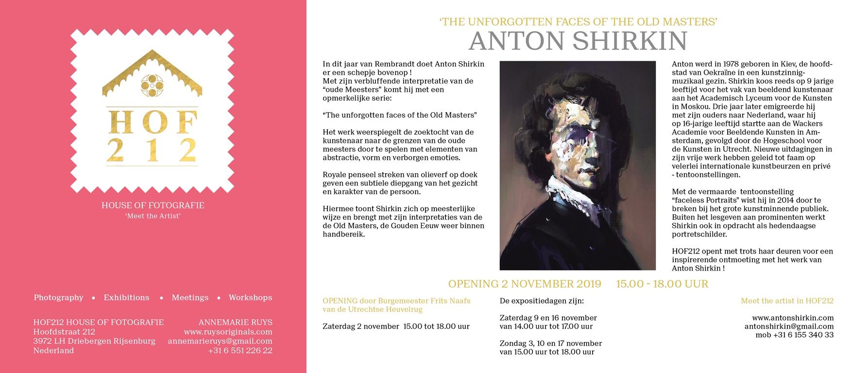 uitnodiging_anton_shirkin